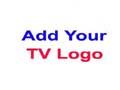 Live Bangla Tv , Bangla Online TV, Live NTV , Live Chanel 71, ATN